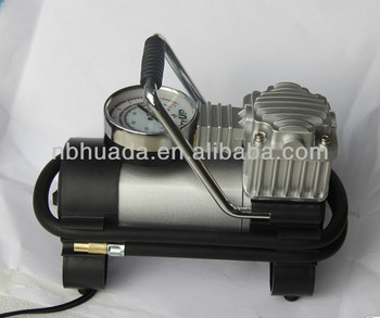 air compressor 12v 30mm cylinder 2014 new product