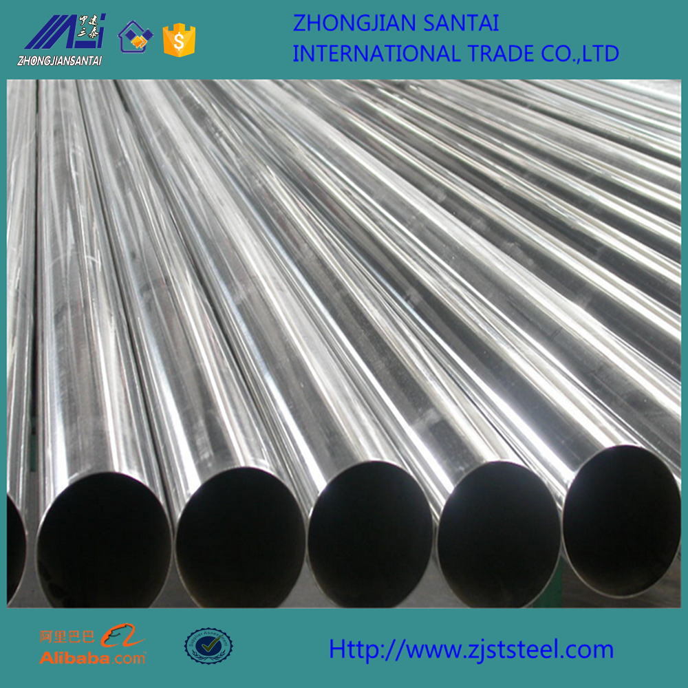 4130 galvanized steel tube building construction company
