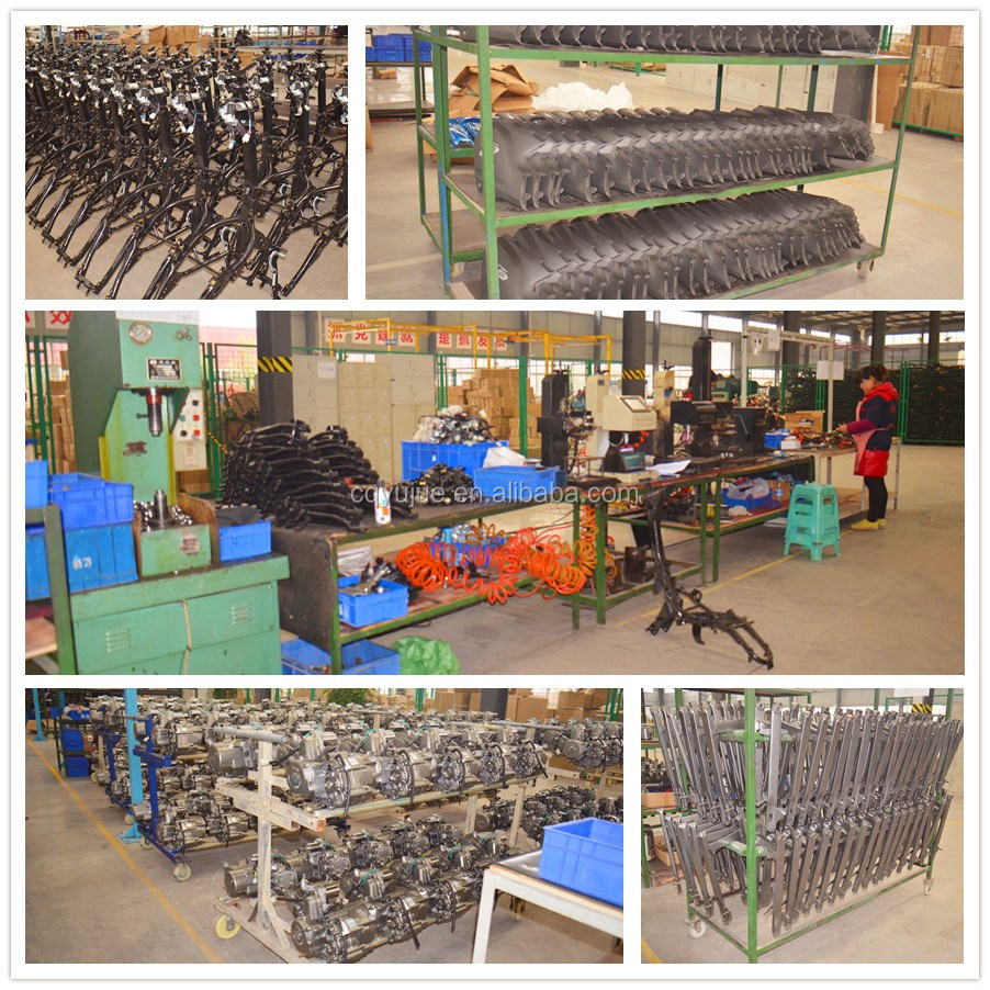 china motorcycle factory yujue motorcycle