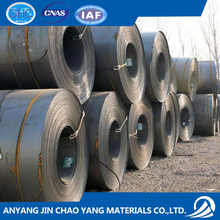 SPHC Hot Rolled Mild Steel Coil