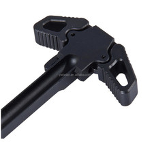 SabreTA 5.56/.223 Cocking handler Charging Handle Bolt Handle ar15 charging handle