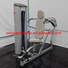 Plate Loaded/ Fitness Equipment/ Gym machine/Shoulder Press(T17-009 )