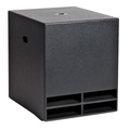 MG-15 15' night clubs business club speaker for muti-functional halls