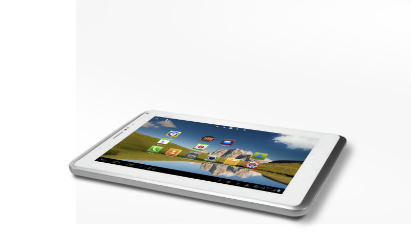 "HIGH QUALITY 7"" TABLET PC"