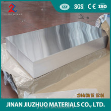 5052 h22 1mm 2mm 3mm thickness aluminum sheet