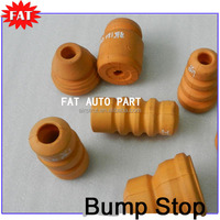 Rubber Buffer Block Bump Stop For Mercedes BMW Land-Rover Audi VW Suspension Shock