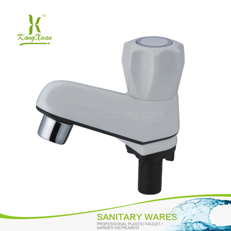 Light Weight New Design Oem faucet for bathtubs