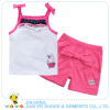 Fashion Girl Boutique Outfit Clothing Childrens