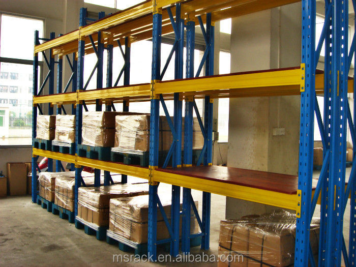 Cheap spare parts warehouse as manufacturer