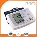 New product ideas portable fuzzy logic upper arm blood pressure monitor alibaba trends
