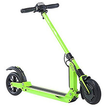 36V8AH 350W 8inch tire electric scooter