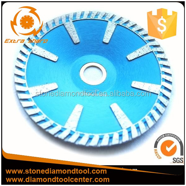 2016 New diamond tile cutting With Good Service