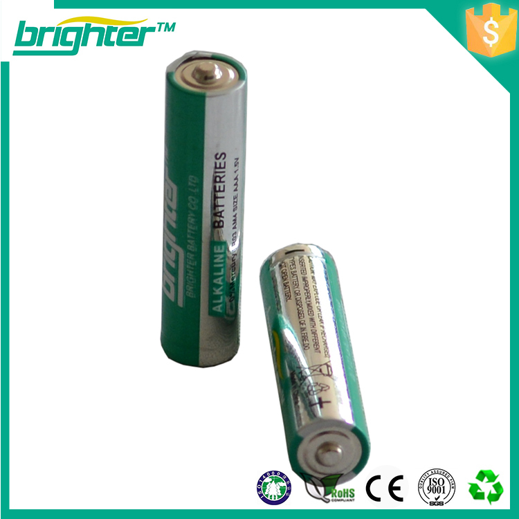 Max power 7# alkaline <strong>battery</strong> dry 3 aaa <strong>batteries</strong>