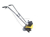 Mini tiller/Cultivator used in farm and garden