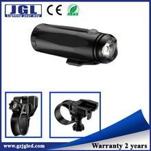 CREE T6 10W rechargeable led torch light, bicycle lamp, simple lighting tools