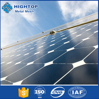 cheapest 140w solar panel with high quality