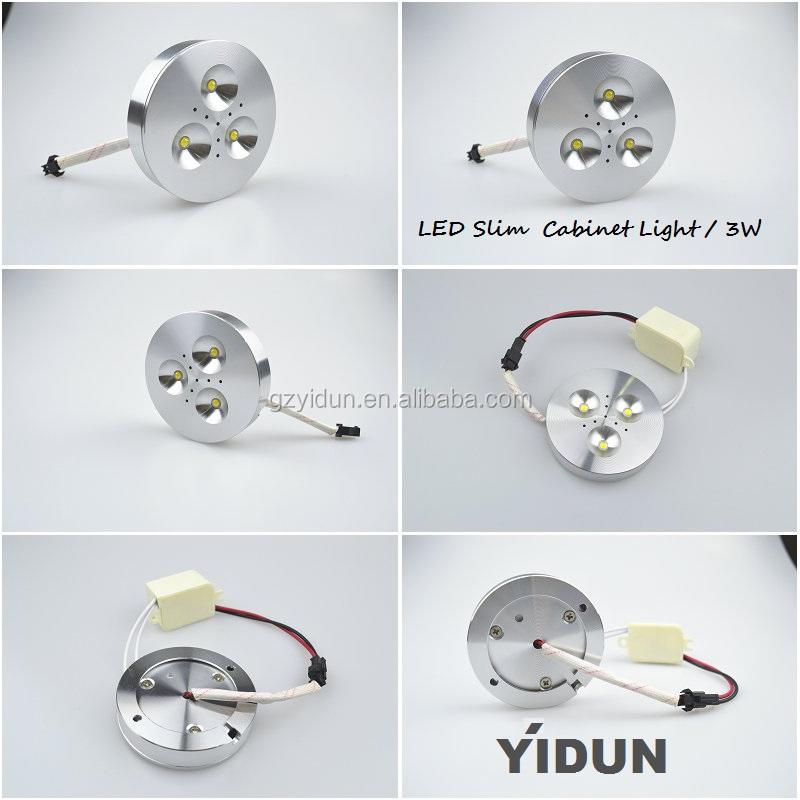 battery powered led puck lights under shelf lighting in office buy