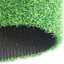 Multiple Utility Sport Golf Putting Green Field Hockey Artificial Turf