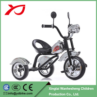 High quality best standard cheap price made in alibaba kid tricycle