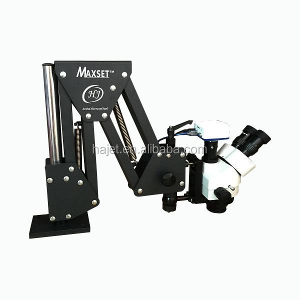 7x 45x portable operationsmikroskop optischen mikroskop. Black Bedroom Furniture Sets. Home Design Ideas