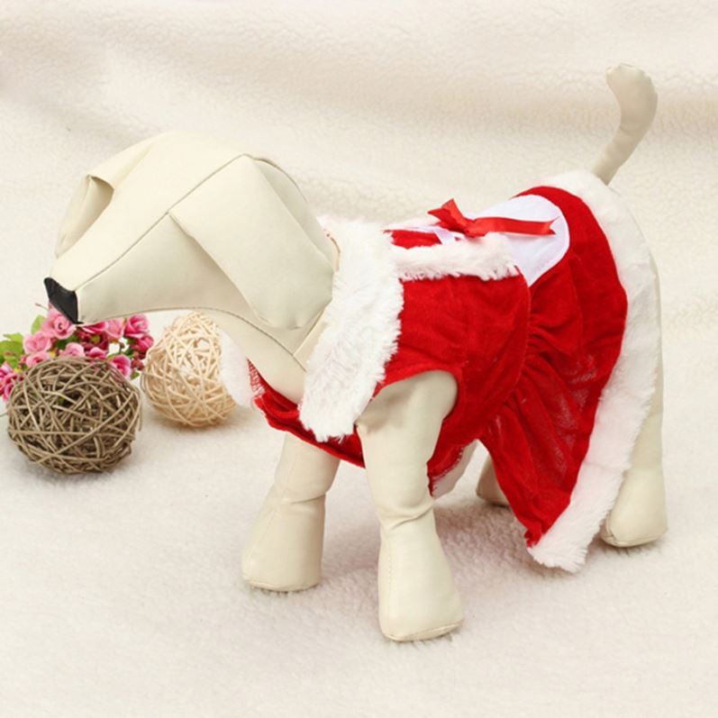 High quality pet boutique puppy apparel,puppy apparel pet clothes,pet clothes dog apparel