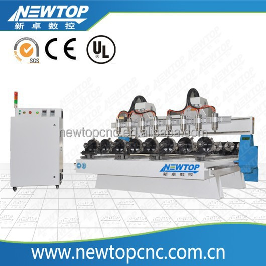 Wood Engraver Machine. CNC Router2070.Wood Guitar CNC 1Router2015 China Good Price Engraving cnc router3D