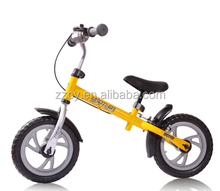 mtb children bike kids mountain bike hot sale Balance bike for children