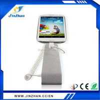 China suppier mobile phone security,acrylic mobile phone stand,acrylic mobile phone case