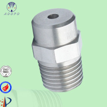 Hot sale Aoopo Factory Factory Direct Full Cone Spray Nozzle