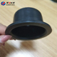 PTFE and Neoprene Rubber Diaphragm