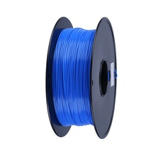 3D Printer Filament ABS 3.00mm Plastic Rubber Consumables Material Printing Supplies