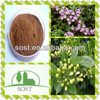 mass market Thyme Leaves Extract