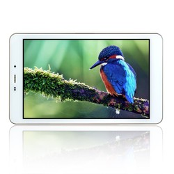 7 inch IPS 1280x800 pixel MT6582 quad core 1.3GHz 1GB ram 3500mAh battery tablet pc support 3G phone call tablet pc