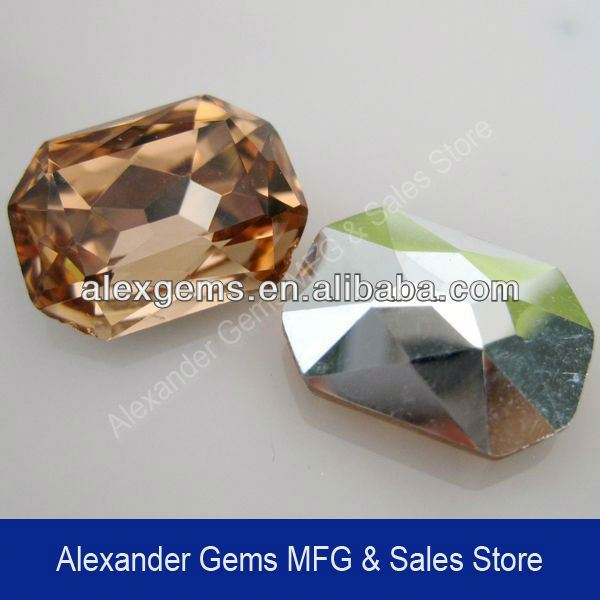 AAA GRADE HOT SELLING alum crystal stone