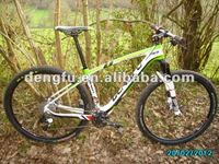 New mountain bike ,Chinese MTB bicycle ,full carbon mountain bicycle &full carbon 29er mountain bike frame FM056