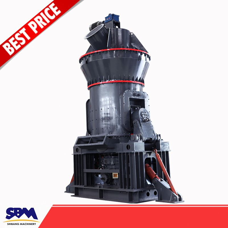 Ac motor Philippines gypsum powder product processing
