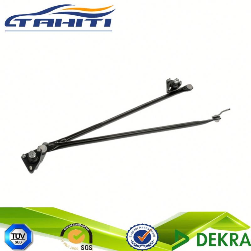 Front Windshield Wiper Transmission Linkage for Pathfinder 2004-96 QX4 2003-97 288100W010 602-090