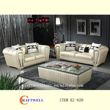 5 seater arabian saudi arabia 2016 latest sofa design living room sofa, sofa chesterfield modern