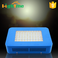 LED low power consumption led plant grow light 300w for green house use