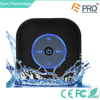 Waterproof Bluetooth Speaker, Wireless Outdoor Speaker Shower Bluetooth Speaker