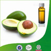 Factory direct-selling organic virgin cold pressed avocado oil
