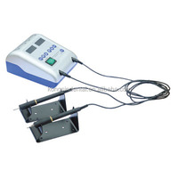 JT 21Dental Supply Equipment Dental Electrical