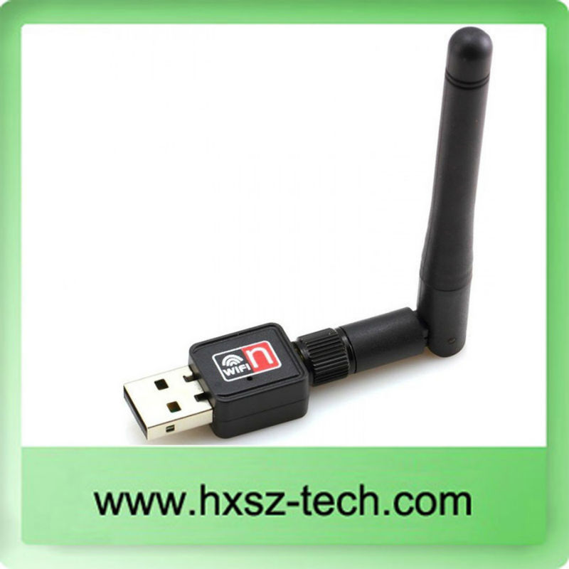 wifi usb adapter ralink rt5370 802 11n