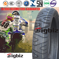 Motorcycle parts(tyre), wholesale motorcycle tyre 3.25-18 350-18