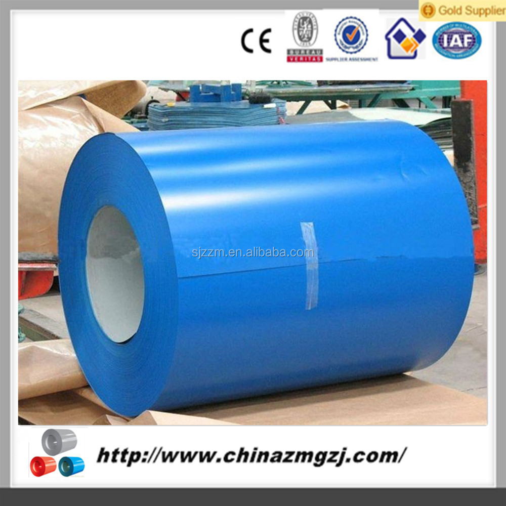 Roof Heating Coils, Roof Heating Coils Suppliers And Manufacturers At  Alibaba.com