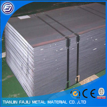 A572 Gr50 St52 S355JO S355JR 16Mn low alloy steel plate