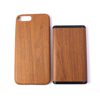 Wooden Texture Leather Power Bank & Smartphone Case for Apple iPhone 8,7,7 Plus; Power Bank Charger; Portable Power Bank