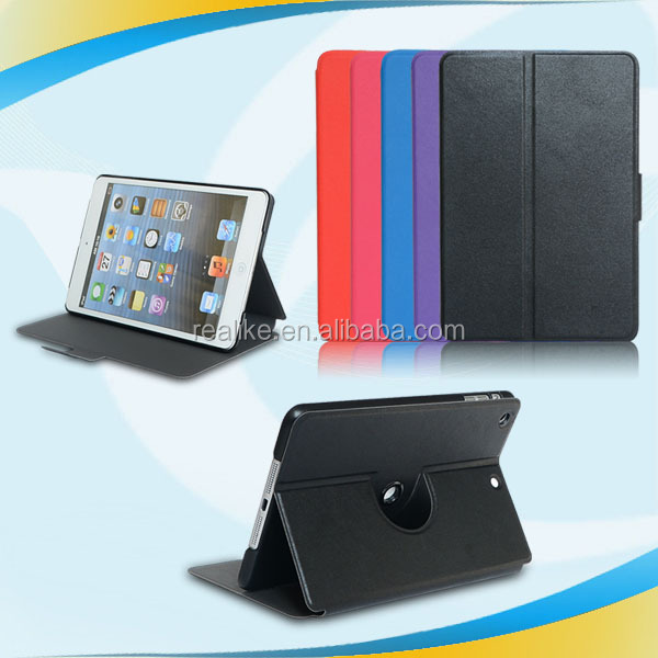 made in china simple style, for ipad mini pvc waterproof bag