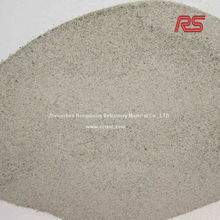 Good Creep Resistance And Thermal Shock Resistance High Alumina Cement CA900 Used in Chemical Industry