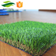 2018 New design synthetic lawn for landscaping